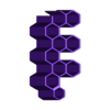 Stand_Beveled_Extension_2.stl Download free STL file Mobile Device Modular Honeycomb Stand • 3D printing model, Runstone