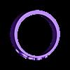 anillo love cerrado 22.stl Télécharger fichier STL gratuit Anillo / Ring Love • Design pour impression 3D, amg3D
