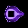 covid_mask.stl Télécharger fichier STL gratuit Masque Covid-19 • Plan pour impression 3D, ayoubtouait