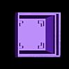 Vase_without_hole.stl Télécharger fichier STL gratuit Robinet magique • Objet pour impression 3D, Hazon_Maker