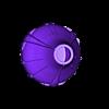 vase Xwing .stl Télécharger fichier STL X86 Mini vase collection  • Objet imprimable en 3D, motek
