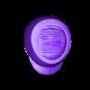 Rebel Endor Helmet.stl Télécharger fichier STL gratuit Casque de rebelle de la Légion de la Guerre des étoiles, style Endor • Objet imprimable en 3D, sulecen
