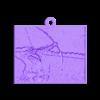 lithopane_new_20150823-25928-xbq9z6-0.stl Télécharger fichier STL gratuit Mon Lithopane personnalisé • Plan pour impression 3D, StuartJeferies