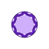 lantern no texture big.stl Download free STL file Candle Lantern  • 3D printer template, 3D_Printing_Athens