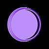 inner_filling.stl Download free STL file Oreo container • 3D print model, Omar_san