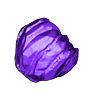 stone_node1.stl Télécharger fichier STL Minerai de rouille et nœud de pierre • Modèle imprimable en 3D, luchobaldovino