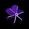 2.stl Download STL file Water Pump • 3D print design, LaythJawad