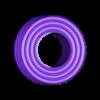 Spool.stl Download free STL file Filament Spool Cufflinks • 3D printable object, Stot