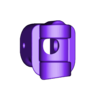 charni%C3%A8re_doigt_dessus_majeur__.stl Download free STL file Articulated hand • 3D printer model, NOP21