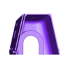 body_avant_m.STL Télécharger fichier STL gratuit STARWARS motorisés AT - AT • Plan imprimable en 3D, Rio31