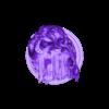 PART 0.3.stl Download STL file Portgas D. Ace - One Piece 3D printable • 3D print model, ronnie_yonk