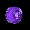 vase Maison Garage .stl Télécharger fichier STL X86 Mini vase collection  • Objet imprimable en 3D, motek