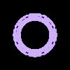 Part_1.stl Download free STL file SM Pillar 61mm • 3D printing object, SevenUnited