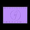 madagascar_target.stl Download free STL file Madagascar Institute Logo Card • 3D print model, Morcelkin