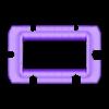 ham_hands.stl Télécharger fichier STL gratuit Clé paramétrique multidirectionnelle • Objet imprimable en 3D, aevafortinhi