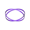 lamp_dual_extruder_v1_part_1.stl Download free STL file Kerosene lamp • 3D printer design, poblocki1982