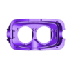 Middle_Cover.stl Download free STL file Oculus Rift DK2 • 3D printing object, indigo4