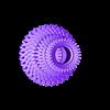 jarronexclusivo.stl Télécharger fichier STL gratuit vase • Objet à imprimer en 3D, edwartvisual