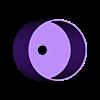 Base.STL Télécharger fichier STL gratuit Support de microscope • Plan imprimable en 3D, perinski