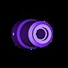 axlelockout_2.STL Télécharger fichier STL gratuit Blocage d'essieu CR01 TAMIYA • Modèle pour imprimante 3D, Mathieu_BZH