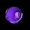 Vase squelette .stl Télécharger fichier STL X86 Mini vase collection  • Objet imprimable en 3D, motek