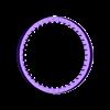 S5 03-S_01_x6.stl Download STL file apollo 15 saturn 5 pack 1/4 stage S1C • Design to 3D print, theamphioxus
