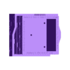 plant pot new.stl Download STL file Plant and desk pot • 3D printer object, FutureDesigns