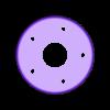 chapeau.stl Descargar archivo STL Mango ergonómico multi-herramienta GoPro Action Cam • Plan de la impresora 3D, McGyver_Ch218