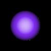 Part7.STL Download free STL file decorative lights or night lights • 3D print object, TB3D