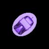 Llama.stl Download STL file Fortnite LLama • 3D print template, EliGreen