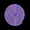 spiral.STL Download free STL file Ogo Spiral • Model to 3D print, OgoSport