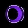 youngnuo-yn560.stl Télécharger fichier STL gratuit Adaptateur flash youngnuo pour gBeam • Objet à imprimer en 3D, willie42