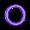 pulley-wheel.stl Download free STL file Heat Set Insert Press • 3D printer object, Adafruit