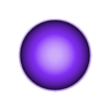 BOMBA45_B.stl Download STL file SOLID SHAMPOO PRESS JABON SOLIDO MOLDE Bath Bomb Mold.  • 3D printing object, pachecolilium