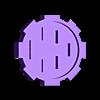 3nm_woundmarker.stl Download free STL file Necromunda Status Markers • Design to 3D print, jw7007