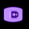 gopro_tripod.stl Download free STL file GoPro Tripod Hama Compatible • 3D printable design, flavio12