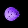 Variante_1.stl Télécharger fichier STL gratuit Décoration d'hiver • Plan pour impression 3D, Henry_Millenium