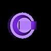 mini_knight.stl Télécharger fichier STL gratuit Mini chevalier d'échecs • Objet pour imprimante 3D, Vilereth